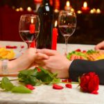 Foto: 10 alimente afrodisiace pe care să le mănânci de Dragobete