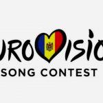 Foto: Lista interpreţilor admişi în etapa finală a concursului naţional Eurovision 2019!