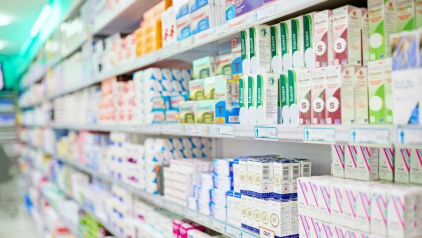Foto: Alte trei medicamente care conțin fenspirida au fost retrase din vânzare