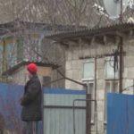 Foto: O femeie din raionul Orhei este de negăsit de aproape două luni. Familia cere ajutor!