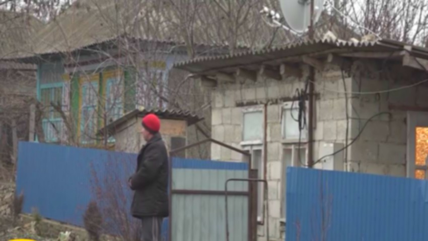 O femeie din raionul Orhei este de negăsit de aproape două luni. Familia cere ajutor!