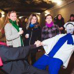 Foto: Numărătoarea inversă a început: Vezi programul complet al festivalului Underland 2019 – Wine Carnival!