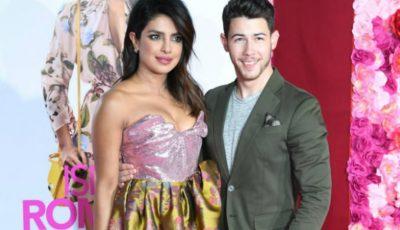 Se pare că Priyanka Chopra este însărcinată. Aceste imagini sunt dovada