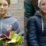 Foto: O fetiță de 12 ani a dispărut după o vizită la mănăstire