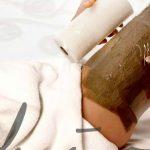 Foto: Metoda revoluționară în lupta cu celulita!
