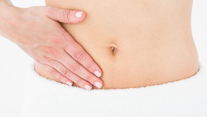 Foto: Curiozități despre apendice. La ce riscuri se expun persoanele care nu îl mai au?
