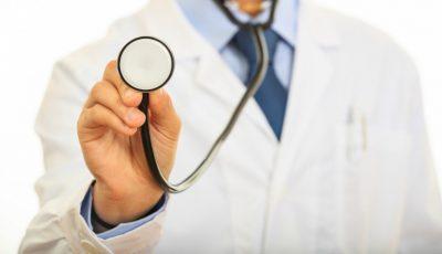 7 controale medicale care trebuie făcute anual
