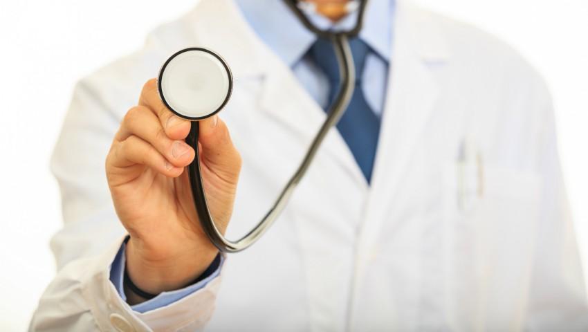 Foto: 7 controale medicale care trebuie făcute anual