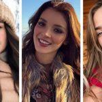 Foto: Topul țărilor cu cele mai frumoase femei din lume! Vezi care sunt acestea