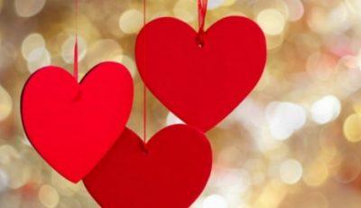 De Ziua Îndrăgostiților: ce cadou să-i faci iubitului în funcție de zodie?
