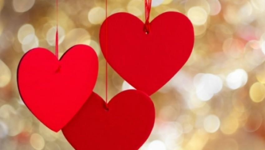 Foto: De Ziua Îndrăgostiților: ce cadou să-i faci iubitului în funcție de zodie?