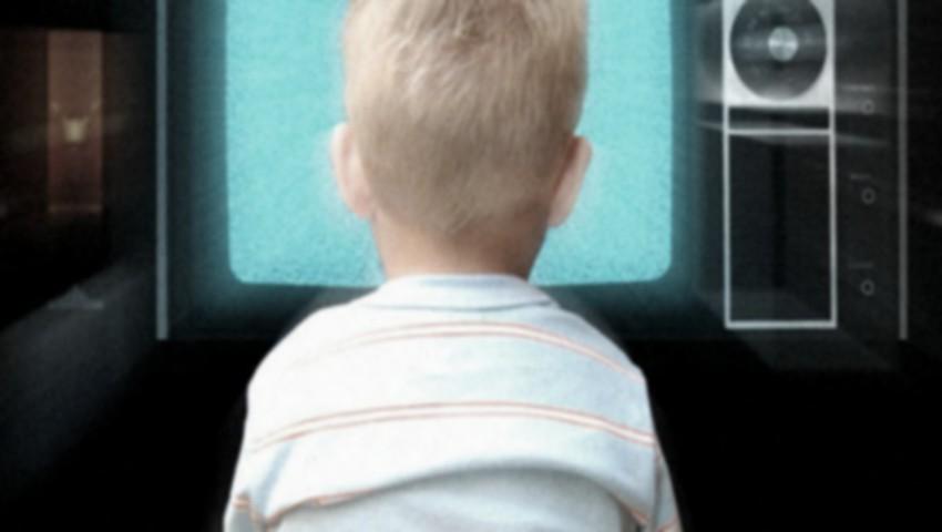 Foto: Doi copii din Florești au murit după ce un televizor din locuința acestora a explodat