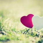 Foto: 4 lucruri pe care să le faci de Dragobete. Îți vor purta noroc!
