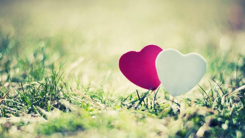 4 lucruri pe care să le faci de Dragobete. Îți vor purta noroc!