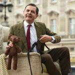 Foto: Mr. Bean renunţă la actorie? Care este motivul surprinzător