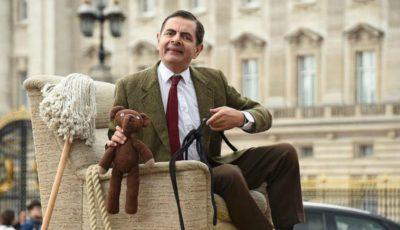 Mr. Bean renunţă la actorie? Care este motivul surprinzător