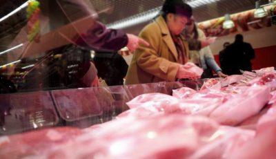 Mai multe țări renunță la importul de carne de vită din Polonia. Motivul șocant