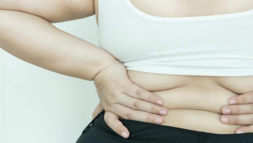 Foto: Obezitatea și durerile lombare