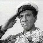 Foto: S-a stins din viață renumitul actor rus Serghei Iurskii