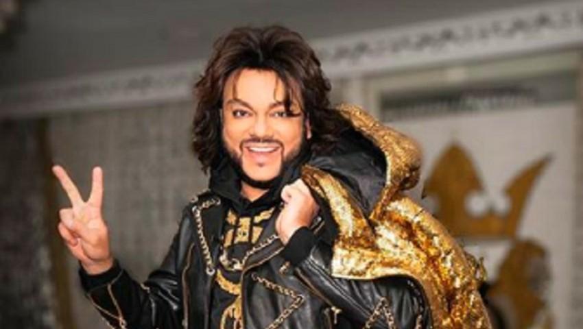 Foto: Surpriză! Iată cine va reprezenta Rusia la Eurovision 2019