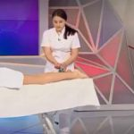 Foto: Video! Ce trebuie să știi despre masajul anticelulitic și cum te poate ajuta