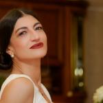 Foto: Află care sunt secretele de frumusețe ale Mihaelei Strâmbeanu