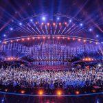 Foto: Astăzi va avea loc Finala naţională a concursului Eurovision 2019!