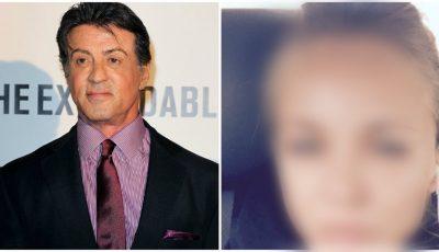 Verișoara lui Sylvester Stallone și-a pierdut viața într-un accident în Ucraina