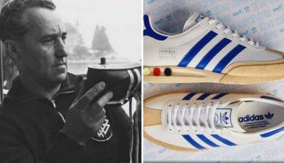 Povestea brandurilor Adidas și Puma, care au apărut după conflictul a doi frați ce nu și-au vorbit până la sfârșitul vieții