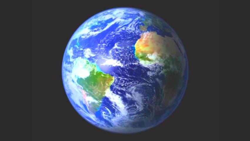 """Foto: Mâine, oamenii din întreaga lume vor marca ,,Ora Pământului"""". Ce acțiuni vor avea loc în Moldova?"""