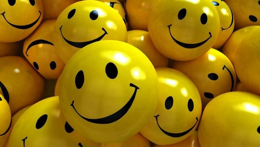 Foto: Astăzi este marcată Ziua Internaţională a Fericirii