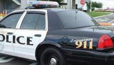 O fostă polițistă din SUA riscă 20 de ani de închisoare, pentru că și-a lăsat copilul în mașina înfierbântată de soare