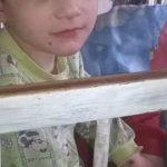 Foto: Un băiețel de 7 ani a dispărut fără veste. Părinții cer ajutor!
