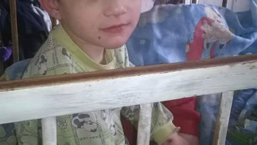 Un băiețel de 7 ani a dispărut fără veste. Părinții cer ajutor!