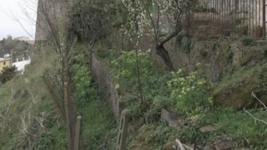 Foto: Italia: O moldoveancă și-a îngropat pruncul în grădina casei în care era angajată