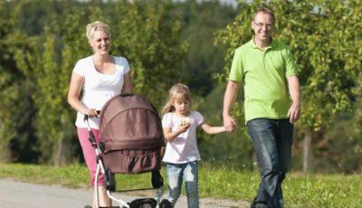 15 beneficii uimitoare de la o simplă plimbare pe jos