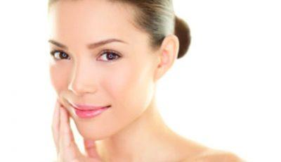 Îngrijire delicată pentru pielea uscată și deshidratată!