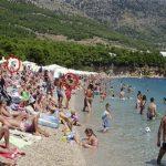 Foto: Amenzi de la 300 de euro. Pe plajele din Italia a fost interzis să faci asta!
