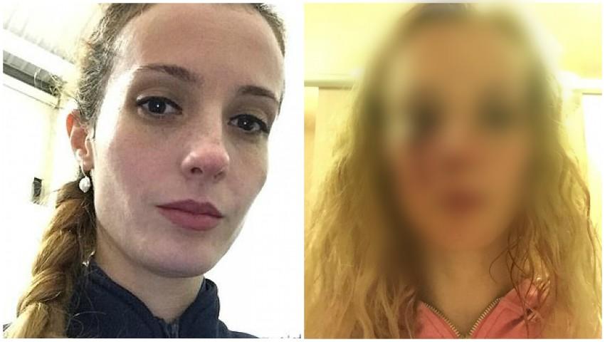 Foto: O tânără din România a fost victima unui atac rasist în Marea Britanie