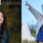 """Foto: Cleopatra Stratan a lansat piesa ,,Pupă-mă""""! Melodia jucăușă și ritmată i-a cucerit imediat pe fanii artistei"""