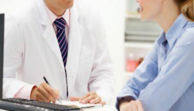 Doar până la 1 aprilie, polița de asigurare medicală poate fi obținută cu reduceri de până la 70%