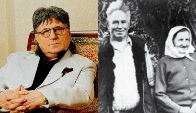 Compozitorul Mihai Dolgan ar fi împlinit astăzi 77 de ani