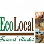 Foto: Piața de produse alimentare EcoLocal Farmers Market se deschide pentru toți doritorii de produse gastronomice autohtone, ecologice și artizanale