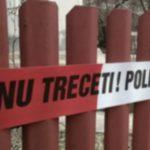 Foto: O femeie din Drochia a decedat după ce a căzut într-o fântână