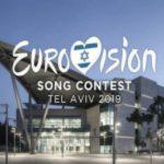 Foto: Concursul Eurovision Song Contest 2019 ar putea fi anulat?