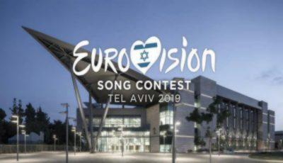 Concursul Eurovision Song Contest 2019 ar putea fi anulat?