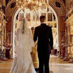 Foto: Despre Post și contactele intime între soți, conform învățăturilor bisericești