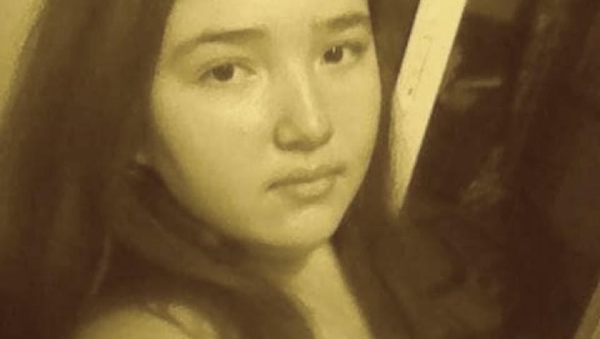 Foto: O adolescentă de 14 ani a dispărut fără urmă. Poliția și rudele cer ajutor!
