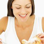 Foto: Ce alimente trebuie evitate în timpul Postului
