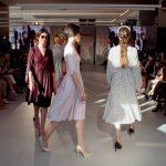 Foto: Designerii autohtoni și-au prezentat noile colecții la Moldova Fashion Days SS'19. Cum a fost la eveniment!